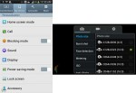 Samsung-Galaxy-S4-interface-TouchWiz-03-IDBOOX