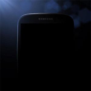 Samsung-Galaxy-S4-teaser-Twitter-IDBOOX