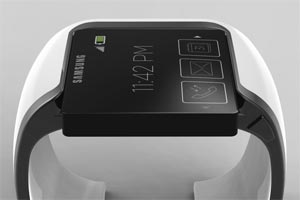 Samsung-Galaxy-Watch-IDBOOX-