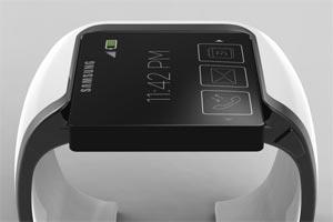 Samsung Galaxy Gear IDBOOX