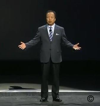Samsung-JK-SHIN-IDBOOX-