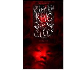 Stephen King Doctor Sleep Ebooks IDBOOX
