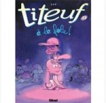Titeuf-BD-ebook-IDBOOX