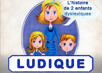 Voyage en Dyslexie 2 ebooks IDBOOX
