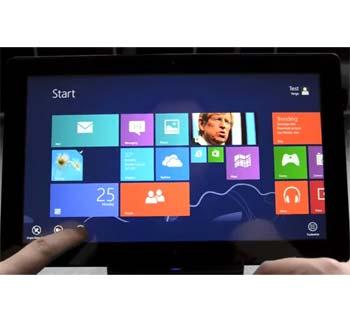 Windows-Blue-Microsoft-IDBOOX
