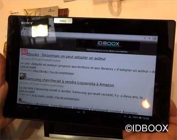 Xperia-Tablet-Z-Sony-IDBOOX