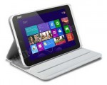 Acer Iconia W3 Windows 8 IDBOOX
