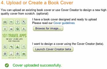 Amazon-KDP-Cover-Creator-IDBOOX