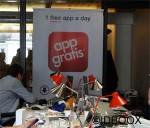 AppGratis-IDBOOX