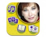 Application editions Atlas Marlene Jobert Ebooks IDBOOX