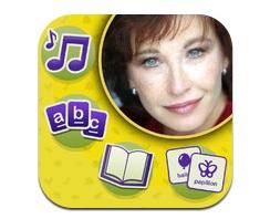 Application editions Atlas Marlene Jobert Ebooks IDBOOX