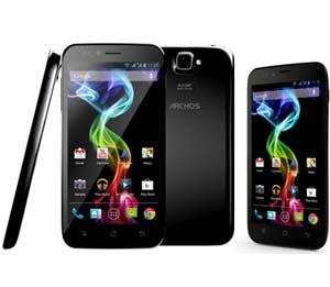 Archos-smartphones-IDBOOX
