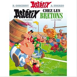 Asterix Obelix Ebooks IDBOOX