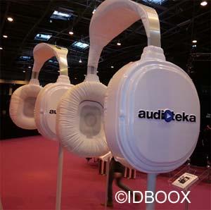 AudioTeka-IDBOOX
