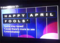 Blackberry-Tablette-April-Fool-IDBOOX