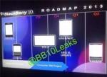Blackberry-Tablette-IDBOOX