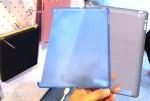 Coque-iPad-5-02-IDBOOX