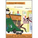 Ecole-des-voyous-ebook-iPad-enfant-IDBOOX