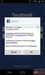 Facebook-2013 DBOOX