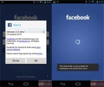 Facebook-Home IDBOOX