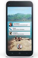 Facebook-Home-smartphone-01 IDBOOX