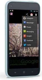 Facebook-Home-smartphone-02-IDBOOX