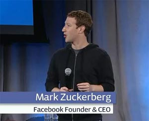 Facebook-Mark-Zuckerberg-IDBOOX