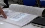 Fujitsu-papier-tactile-IDBOOX