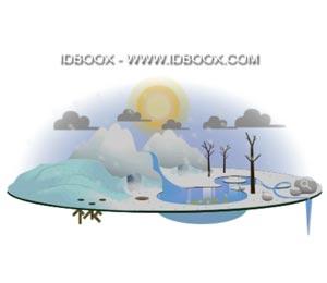 Google Doodle journee Terre 2013 IDBOOX