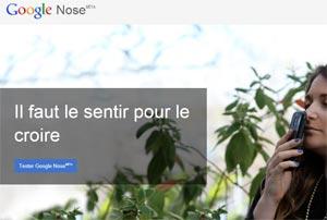 Google-Nose-IDBOOX