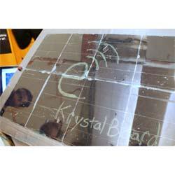 KrystalBoard-tableau-ecole-IDBOOX