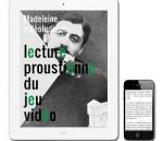 Revue ecriture video ludique Presse IDBOOX
