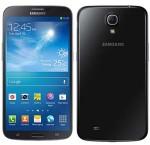 Samsung-Galaxy-Mega-6.3-IDBOOX