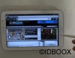Samsung Galaxy Note 8 0 IDBOOX