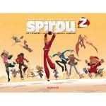 Spirou-Z-appli-iPad-IDBOOX