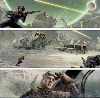 Star-Wars-comics-ebook-IDBOOX