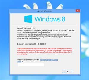 Windows-8-1-Microsoft-IDBOOX