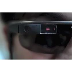 Microsoft Glass IDBOOX