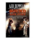 led zeppelin Ebook IDBOOX