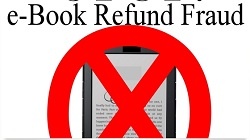 petition amazon remboursement ebooks kindle IDBOOX