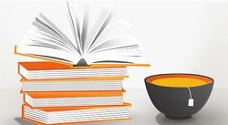 prix orange du livre 2015 IDBOOX