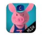 3 petits cochons ebooks iPad IDBOOX