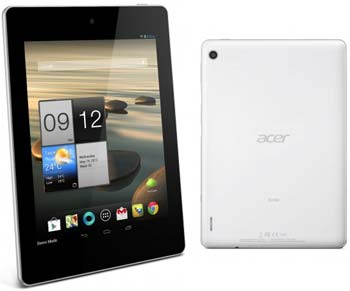 Acer-Iconia-A1-tablette-IDBOOX