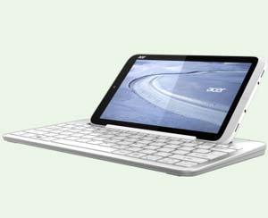 Acer-Inconia-W3-IDBOOX