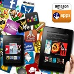 Kindle Fire HD IDBOOX