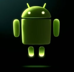 Android devant iOS usage smartphones