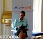 Aurelie-Filippetti-Culture-Acte-2-IDBOOX