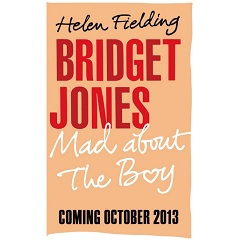 Bridget Jones 2013 Ebooks IDBOOX