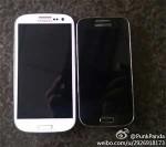 Galaxy-S4-Mini-02-IDBOOX