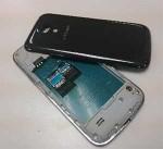 Galaxy-S4-Mini-03-IDBOOX